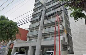 Whole Building {building type} in Nakanoshima 2-jo - Sapporo-shi Toyohira-ku