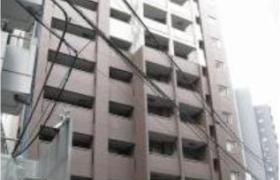1K Apartment in Nibancho - Chiyoda-ku