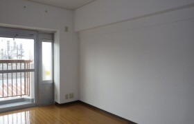 1LDK Apartment in Oji - Kita-ku