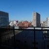 1DK マンション 渋谷区 眺望