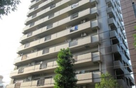 4LDK Apartment in Hara - Nagoya-shi Tempaku-ku