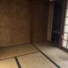 3DK House to Buy in Kyoto-shi Fushimi-ku Japanese Room