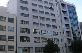 名古屋市千種區仲田-2LDK公寓