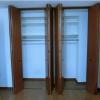 3LDK Apartment to Buy in Setagaya-ku Storage