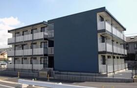 1K Mansion in Saiwaicho - Chiba-shi Mihama-ku