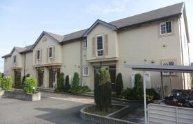 3LDK Apartment in Matsudasoshi - Ashigarakami-gun Matsuda-machi