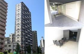 3LDK Apartment in Senju kotobukicho - Adachi-ku