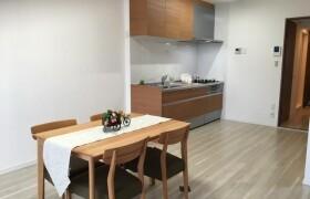 2LDK Apartment in Sumiyoshibashicho - Sakai-shi Sakai-ku