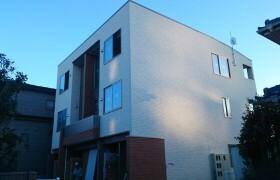 1LDK Apartment in Sugekitaura - Kawasaki-shi Tama-ku