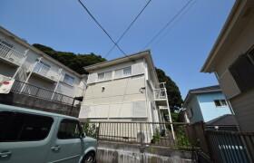 2DK Apartment in Futaba - Yokosuka-shi