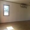 在名古屋市名東区内租赁3LDK 独栋住宅 的 卧室