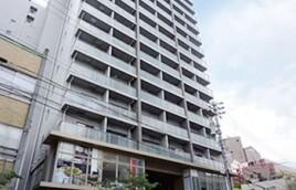 名古屋市東区葵-1LDK公寓大厦