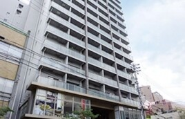 1LDK Mansion in Aoi - Nagoya-shi Higashi-ku