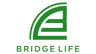 Bridge Life Real Estates