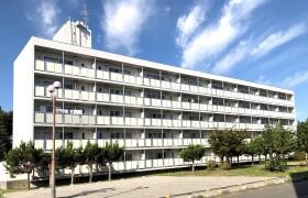 2DK Mansion in Akaho - Komagane-shi