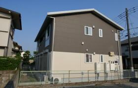 流山市西松ケ丘-1LDK公寓