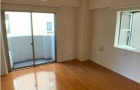 1R Mansion in Shimmachi - Setagaya-ku