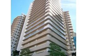 2LDK Apartment in Shimaya - Osaka-shi Konohana-ku