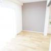 1DK Apartment to Buy in Meguro-ku Bedroom