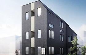 Whole Building {building type} in Yotsuya - Shinjuku-ku