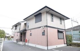 3LDK Apartment in Naganumamachi - Hachioji-shi