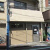 Whole Building Office to Buy in Sakai-shi Mihara-ku Entrance Hall