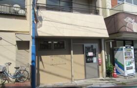 Whole Building {building type} in Kitaamabe - Sakai-shi Mihara-ku