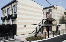 1K Apartment in Kamikoshima - Nagasaki-shi