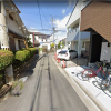 Whole Building Apartment to Buy in Sakai-shi Nishi-ku Interior