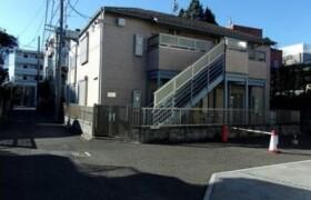 Whole Building {building type} in Sakai - Musashino-shi