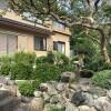5LDK House to Buy in Kyoto-shi Sakyo-ku Garden