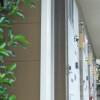 1K Apartment to Rent in Fujimi-shi Common Area