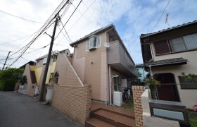 1K Apartment in Tsujido shimmachi - Fujisawa-shi