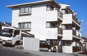 2DK Mansion in Besshiyo - Yokohama-shi Minami-ku