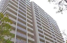 3LDK Mansion in Katsushima - Shinagawa-ku
