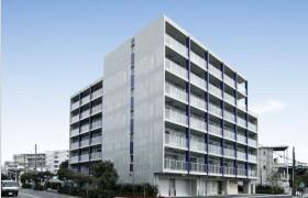 川崎市高津区末長-1SK公寓大厦