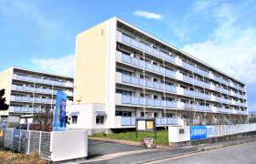 3DK Mansion in Hiromiyasawa - Shiwa-gun Yahaba-cho