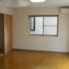 4LDK House to Buy in Otsu-shi Living Room