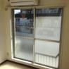 1R Apartment to Buy in Arakawa-ku Bedroom