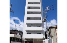 1K Mansion in Sangenyahigashi - Osaka-shi Taisho-ku