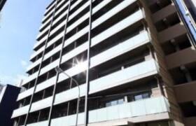2LDK Apartment in Honkomagome - Bunkyo-ku