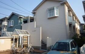 松戸市 新松戸南 1R アパート