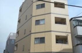 Whole Building Apartment in Hirai - Edogawa-ku