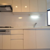 3LDK Apartment to Buy in Fujisawa-shi Kitchen