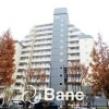 1LDK Apartment to Buy in Nakano-ku Exterior