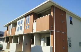 1LDK Apartment in Nagatsutaminamidai - Yokohama-shi Midori-ku