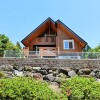 在足柄下郡箱根町购买2LDK 独栋住宅的 户外