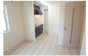 1LDK Apartment in Nishihara - Shibuya-ku