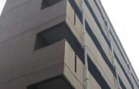 Whole Building Apartment in Sakada - Ora-gun Oizumi-machi