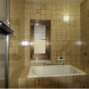 4SLDK House to Buy in Kyoto-shi Kita-ku Bathroom